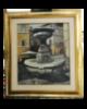 Piazza San Simeone