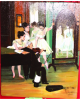 Le ballerine di Degas 3