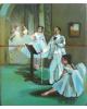 Le ballerine di Degas 4