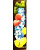 Frutta mista 2