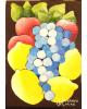 Frutta mista 3