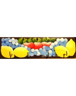 Frutta mista 4